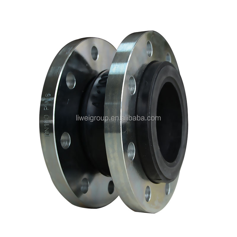 Low Price Rubber Ball Joint