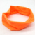 High quality skidproof silicone absorb sweat headband non slip sport headband