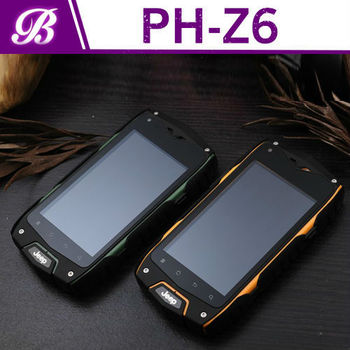 12282382 likewise 387084422 in addition Bushnell Neo Carry Case furthermore Best Selling OEM Android4 4 Dual 60285385990 together with Prod138554. on best buy gps accessories html