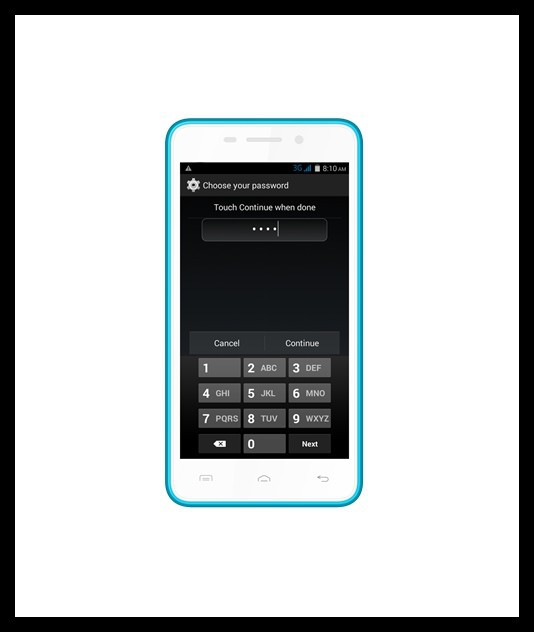 looking distributor bluetooth 4g LTE mobile phone