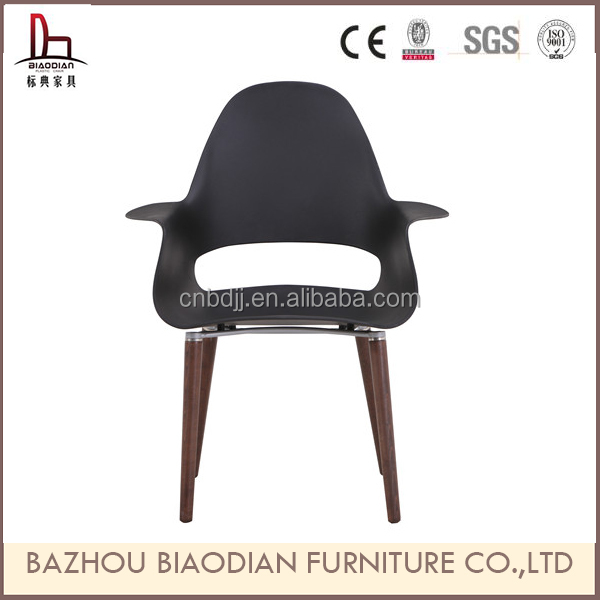 Wood Chair Seat Replacement Suppliers And Manufacturers At Alibaba