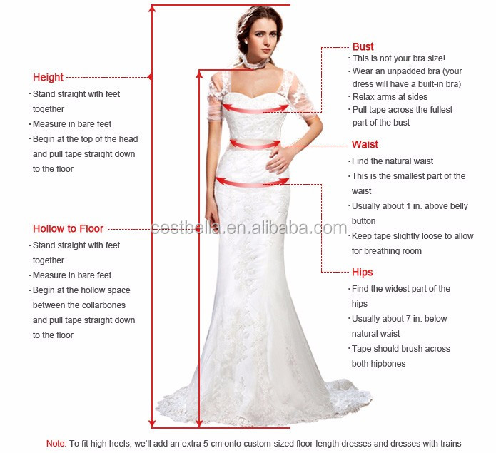 White Long Sleeve Lace Applique Bridal Gowns 2018 Custom Made Pure White African Wedding Dress with Pearls Bride Dress