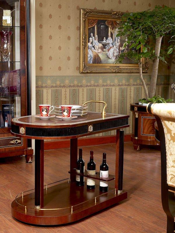 0010 españa muebles juego de comedor clasicos laton accesorio mesa ...