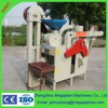 cheap price small rice plant used mini home use rice milling machine