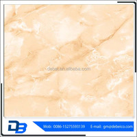 Good price and hot selling floor tiles porcelain 800x800mm direct from chinese factory