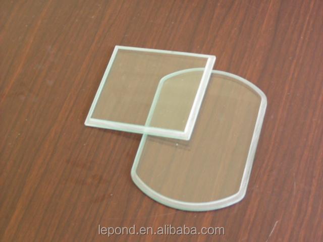 3 lagen veiligheid gelaagd glas trap gelaagd veiligheidsglas vloeren glas voor de bouw product - Trap meubilair kind ...