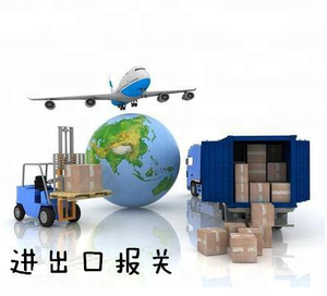 The best Taobao purchasing agent service / taobao buying agent/buying agent YZJN