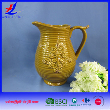 Home Decor Classical Chinese Ceramic Large Flower Vases Buy Large