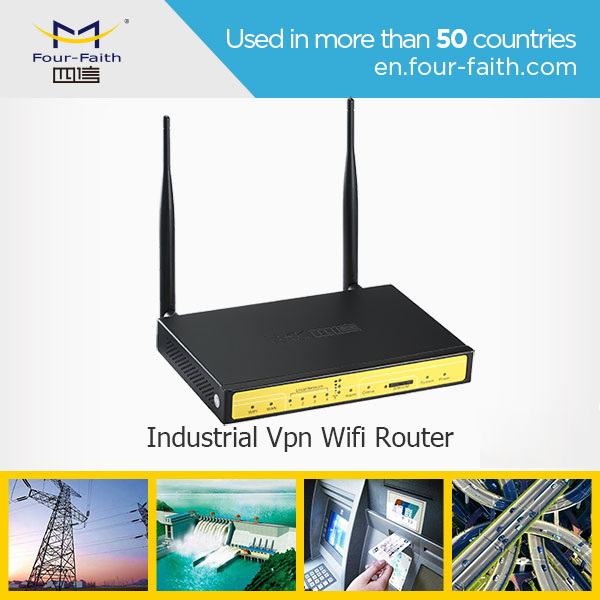 F3134 Linksys Wireless Router Dual Band Firewall,Modem And Router - Buy  Wireless Router Dual Band,Wireless Router Dual Band,Wireless Router Dual  Band