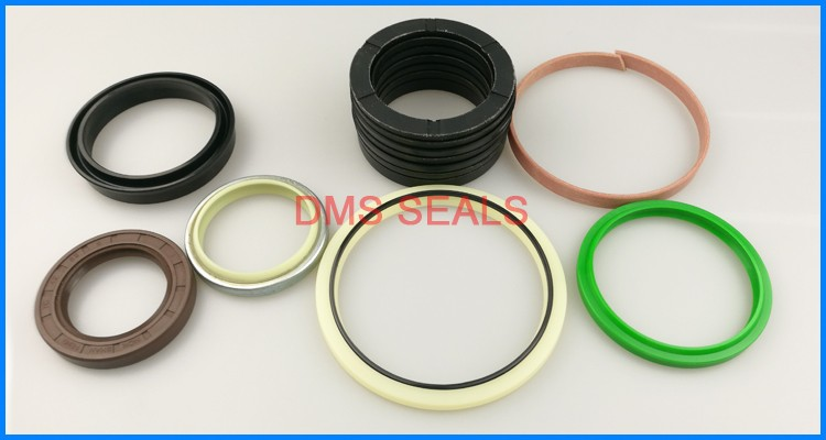 PTFE wear guide strip  hydraulic Wear Rings WR