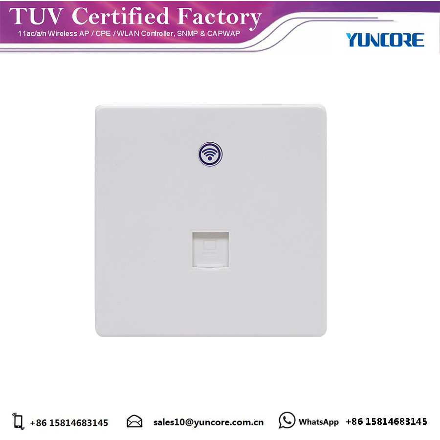N Access Point Wholesale, Access Point Suppliers - Alibaba