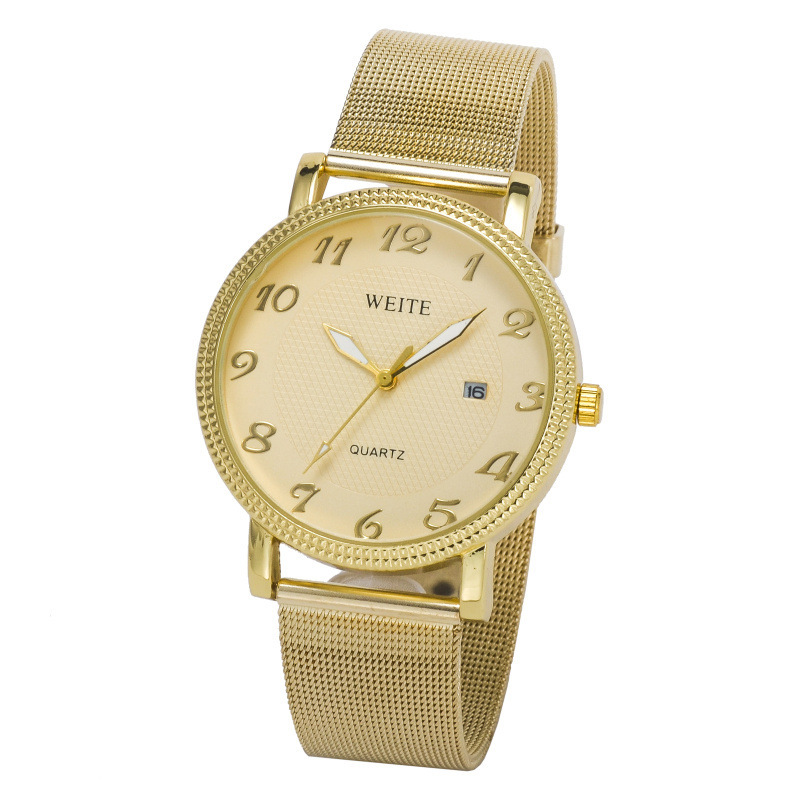watches weite investment multi ayogold limited