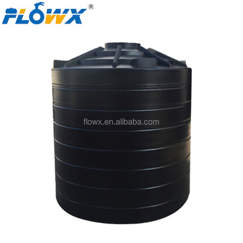 Pe Chemical Plastic Storage Water Tank - Buy Roto-molded ...