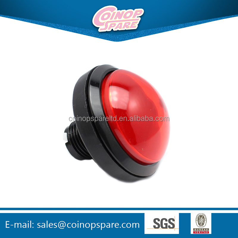 China Supplier cheap price custom illuminate push button swtich