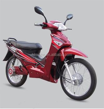 battery motorcycle , electric motorcycle, 60V 1500W motorcycle