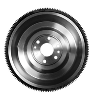 Flywheel for Volvo