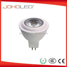 high quality led spot light mr16 12v light and bulbs