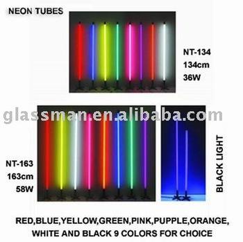 Au Néon Product Clignotant tube Lumineux Lumière lampe NéonBuy tube On Tube Led Néonnéon EH2IDW9