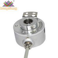 Incremental rotary encoder diy define optical encoder