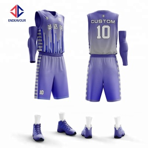 a2a00726428 Retro Basketball Jersey, Retro Basketball Jersey Suppliers and  Manufacturers at Alibaba.com