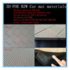 2014 the best manufacture car mat raw material pp nonwoven fabric capillary mats Chemical&Hazardous Absorbent Mats