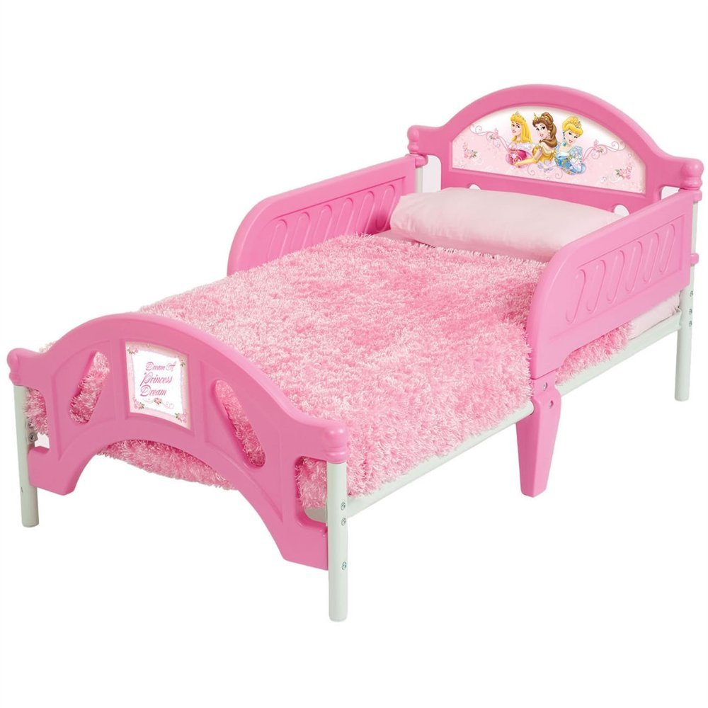 raw in beds espresso modena cheap bed toddler davinci