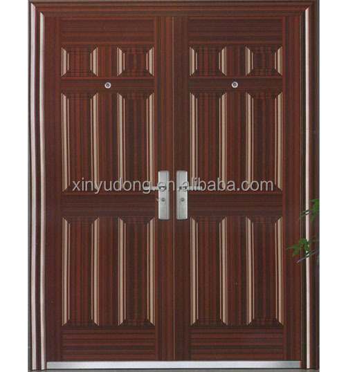 Residential Fire Rated Doors, Residential Fire Rated Doors Suppliers And  Manufacturers At Alibaba.com