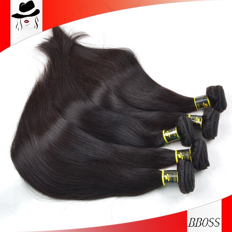 Hot sale in stock brazilian hair payment plan,brazilian hair pinterest,brazilian hair quotes