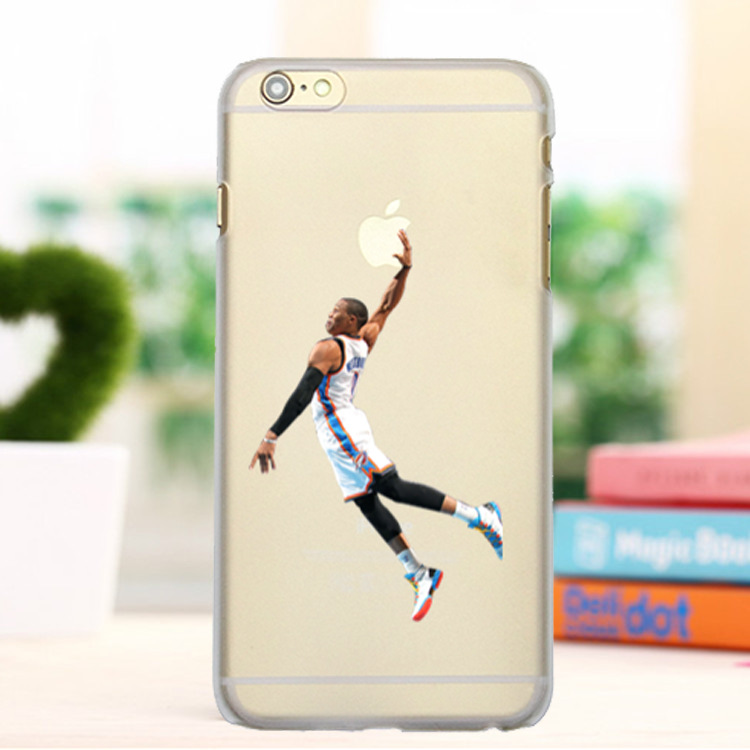 cover nba iphone 5s