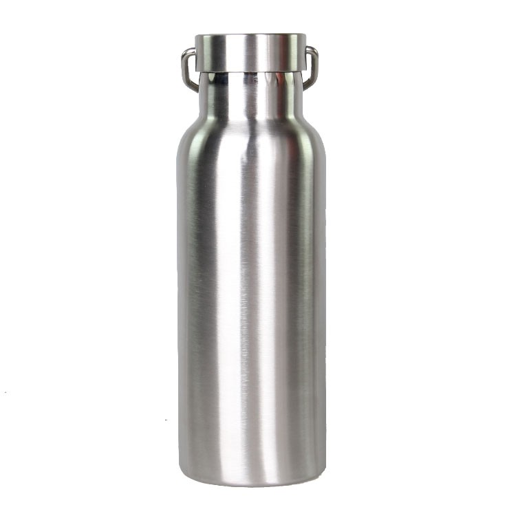 Shenzhen factory 32 oz hydro flask with easse carry