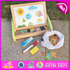 2017 New wooden drawing toy for kids,popular kids drawing toy for children,hot sale wooden drawing toy for baby