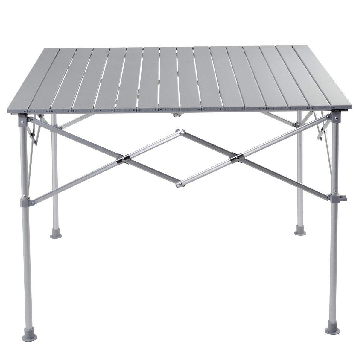 Cheap Portable Folding Table Walmart Find Portable Folding