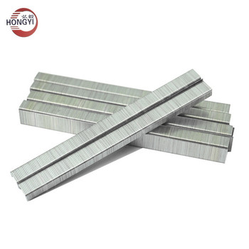 Liuhua Brand 1010j Staples Furniture Nails Galvanized Pneumatic Nails Buy Furniture Nails Staples Furniture Brad Nails Product On Alibaba Com