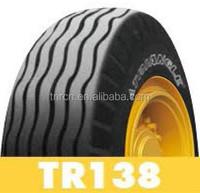 Tl559s+ 23.5r25 26.5r25 29.5r25 L5 Triangle Off Road Tire