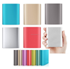 2016 Business Gift Power Bank Fast Charging Power Bank 4800mAh