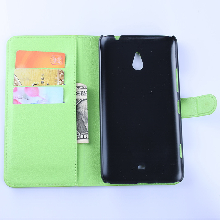 Contemporary best selling mobile phone cover for nokia lumia1320