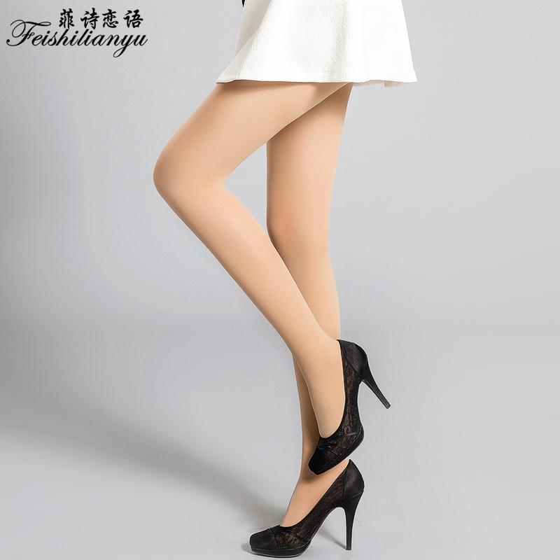 Fine Stockings 4