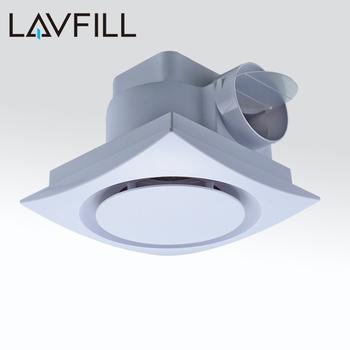 Bathroom Ceiling Exhaust Fans Kitchen Extractor Fan Ventilation