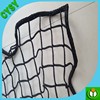 6 years exporter provided anti bird net /bird net trap