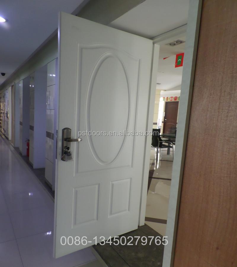 High-definition Panel Steel Door High-definition Panel Steel Door Suppliers And Manufacturers At Alibaba.com & Baize Door Define u0026 Solid Door Meaning Front Doors Fun Activities ... pezcame.com