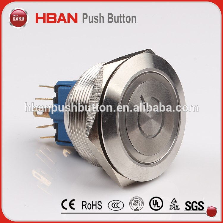 Round Light Switch: Round Light Switch, Round Light Switch Suppliers and Manufacturers at  Alibaba.com,Lighting