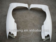 S14A BN-Sports Blister Front Fenders(Pair)