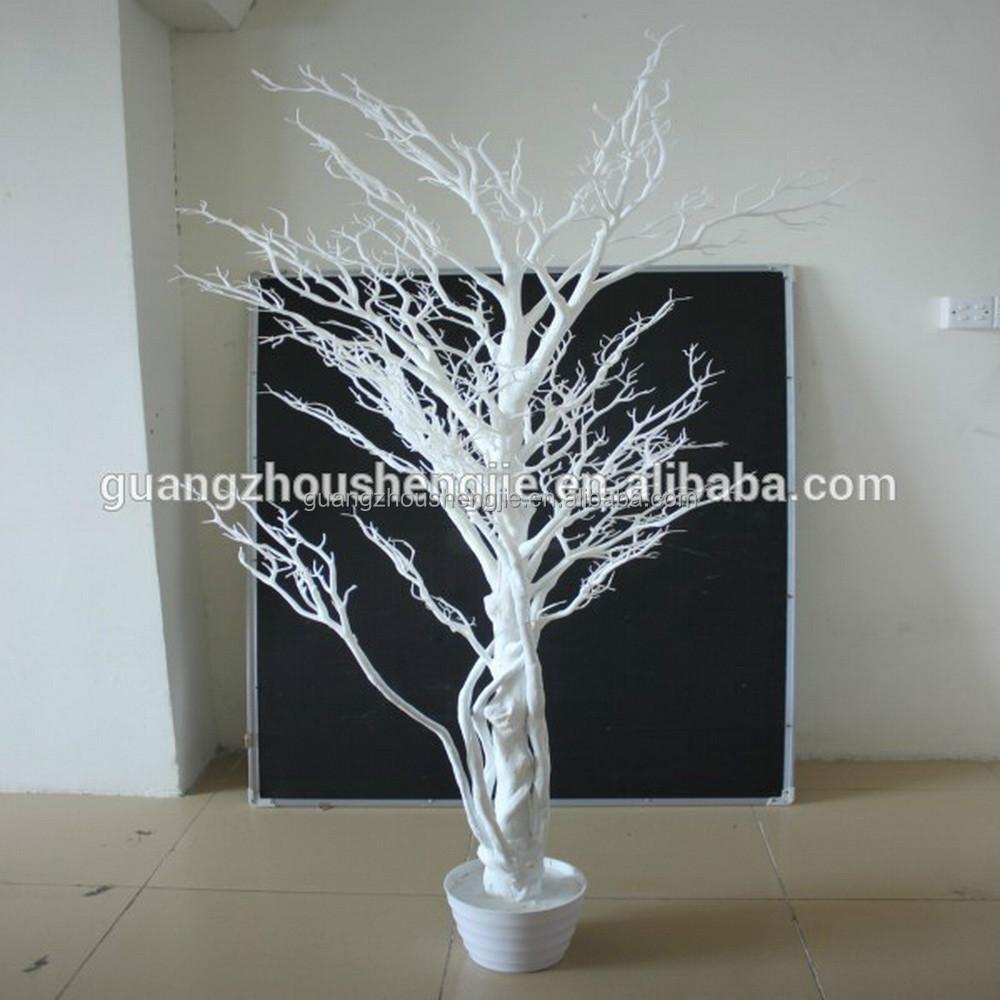 Rami di alberi secchi sjh121128 artificiale ramo di albero decorativo decorativi ramo secco - Rami secchi decorativi ...