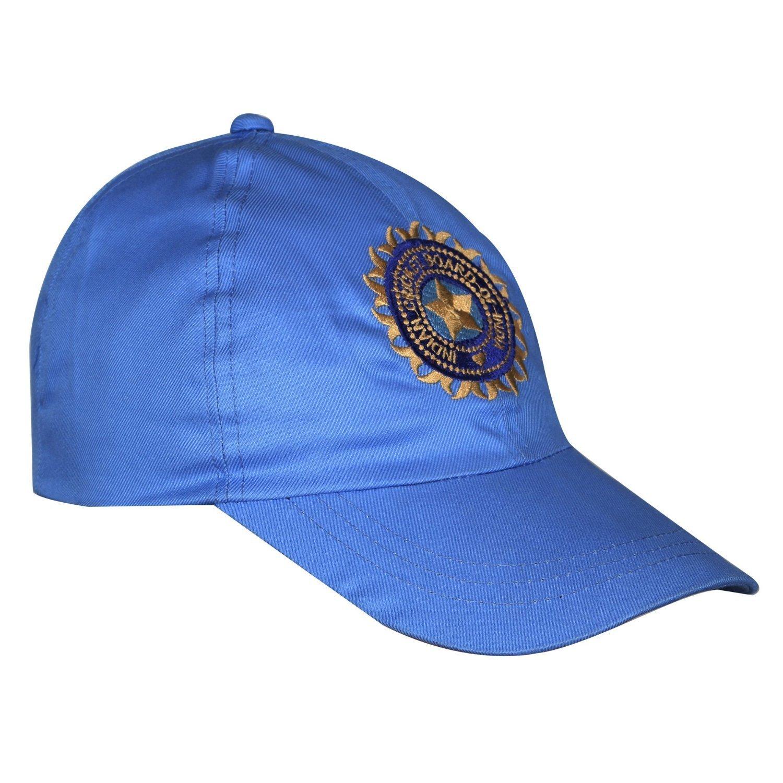 8f41a441077 Buy Nike Team India ODI Cricket Supporter Jersey V-Neck - 100 ...