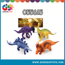 Popular animal toys dinosaur world toys dinosaur grabber toy 055615