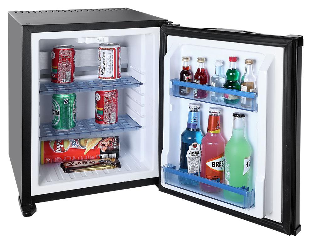 Kleiner Kühlschrank Im Hotelzimmer : Finden sie hohe qualität hotelzimmer kühlschrank hersteller und