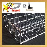 JBL garden wire baskets