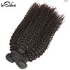Full cuticle remy Mink black hair care distributors