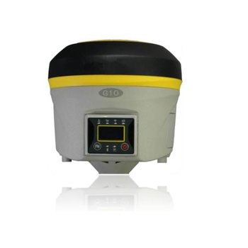 Sunnav G10 High Accuracy Gps L1/l2 /l5 Glonass L1/l2 /l3 Beidou B1/b2/b3  Sbas Gps Rtk Gnss Rtk Receiver - Buy Gps Receiver,Trimble Rtk,Rover Product