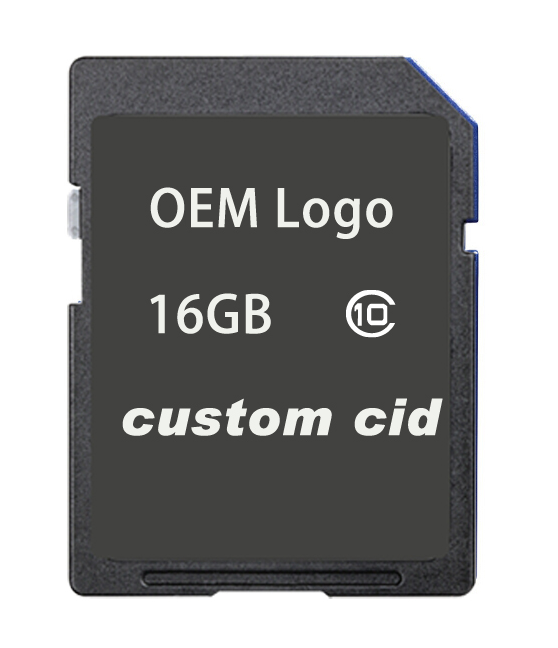 128gb Sd Karte.Bulk 16gb 32gb 64gb 128gb Custom Cid Sd Card For Car Navigation Gps Buy Custom Cid Cid Sd Card Sd Card Product On Alibaba Com